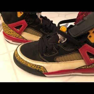 cheap for discount 0e4db 95921 Jordan Shoes - Jordan Spizikes King s County